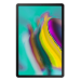 "Samsung Galaxy Tab S5e SM-T720N 26,7 cm (10.5"") 4 GB 64 GB Wi-Fi 5 (802.11ac) Negro Android 9.0"