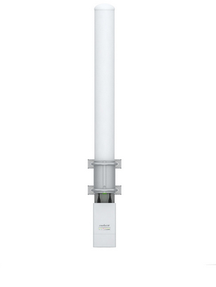 Ubiquiti Networks AMO-2G13 network antenna Sector antenna 13 dBi