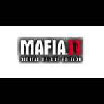 Feral Mafia II - Deluxe Edition Mac Deluxe Mac video game