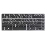 HP 776475-081 Keyboard notebook spare part