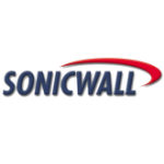 SonicWall TotalSecure Email Renewal 100 (1 Server - 3 Year)
