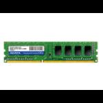 ADATA AD4U2133316G15-S 16GB DDR4 2133MHz memory module