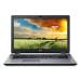 Acer Aspire E5-771-36K0