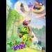 Nexway Yooka Laylee Digital Deluxe Edition vídeo juego Linux/Mac/PC De lujo Español