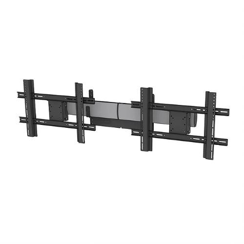 PMV PMVTROLLEYXLDS2 flat panel mount accessory