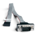 Shuttle H-RS232 serial cable