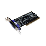 ST Lab I-400 Parallel interface cards/adapter
