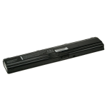 2-Power 14.8v, 8 cell, 68Wh Laptop Battery - replaces 90-N951B1100