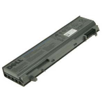 DELL FU457 Lithium-Ion (Li-Ion) 4800mAh 11.1V rechargeable battery