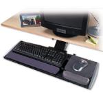 Kensington 60067 input device accessory
