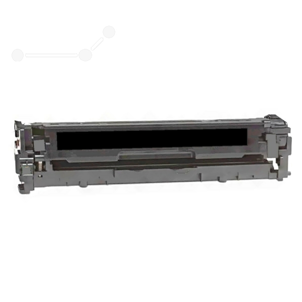 Xerox 006R03180 compatible Toner black, 1.6K pages, Pack qty 1 (replaces HP 131A)