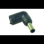 PSA Parts TIP6025A