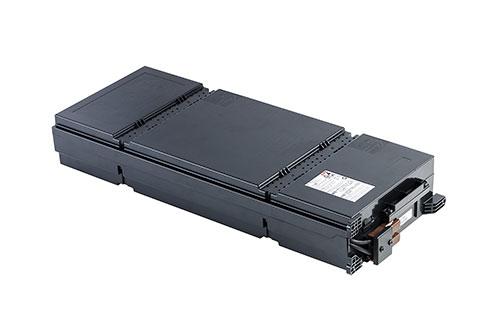 APC RBC152 Sealed Lead Acid (VRLA) UPS battery