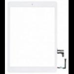 MicroSpareparts Mobile MSPP5200AD AppleZZZZZ], MSPP5200AD