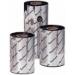 Intermec 1-970645-01-0 cinta para impresora