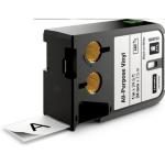 DYMO 1868743 DirectLabel-etikettes, 24mm x 7m