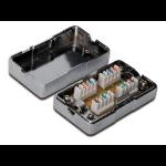Digitus DN-93903 modulair apparaataccessoire