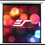 "Elite VMAX2, 135"" projection screen 3.43 m (135"") 4:3"