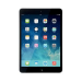 Apple iPad mini 2 32GB Grey