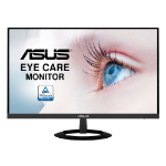 "ASUS VZ249HE computer monitor 60.5 cm (23.8"") 1920 x 1080 pixels Full HD LED Black"