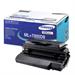 Samsung ML-7000D8/ELS Toner black, 8K pages @ 5% coverage