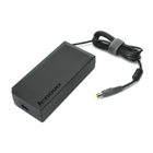 Lenovo 0A36235 power adapter/inverter indoor 170 W Black