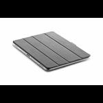 HP Dockable case voor ElitePad