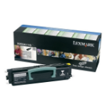 Lexmark X203A11G toner cartridge Original Black 1 pc(s)
