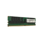 Lenovo 4ZC7A08696 memory module 8 GB DDR4 2666 MHz ECC