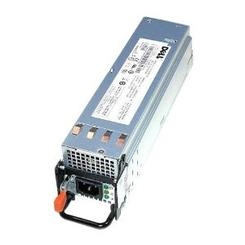 DELL 450-ABKD network switch component Power supply