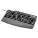 Lenovo Preferred Pro USB Keyboard (Business Black) - U.S. English USB QWERTY US English Black keyboard