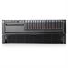 HP ProLiant 580 G5