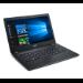 "Acer TravelMate P238-M 2.3GHz i5-6200U 13.3"" 1366 x 768pixels Black"