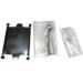 HP 517639-001 mounting kit