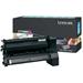 Lexmark C7722MX Toner magenta, 15K pages @ 5% coverage