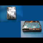 HP 684595-001 hard disk drive
