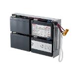 APC RBC24J UPS battery Sealed Lead Acid (VRLA)