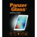 PanzerGlass 2015 protector de pantalla Tableta Apple 1 pieza(s)