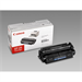 Canon 5773A004 (EP-25) Toner black, 2.5K pages @ 5% coverage