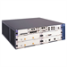 HP MSR50-40 DC Router