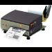 Datamax O'Neil Compact4 Mobile Térmica directa Impresora portátil Alámbrico