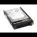 """Fujitsu S26361-F5729-L130 internal hard drive 2.5"""" 300 GB SAS"""