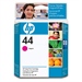 HP 51644ME (44) Printhead magenta, 1.6K pages, 42ml