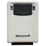 Honeywell 3320G-5USBX-0 barcode reader Fixed bar code reader 1D/2D Photo diode Ivory