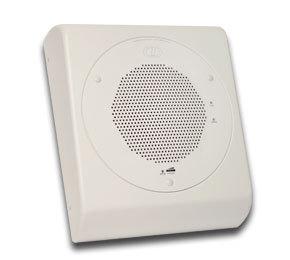 CyberData Systems 011152 speaker mount
