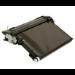 Samsung JC9604840C Transfer-kit, 100000 black, 50000 color