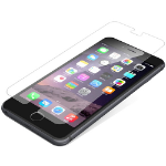 Zagg Glass iPhone 6 Plus
