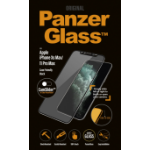 PanzerGlass 2669 screen protector Clear screen protector Mobile phone/Smartphone Apple 1 pc(s)