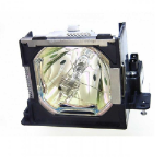 Sharp Generic Complete Lamp for SHARP XG-SV1E projector. Includes 1 year warranty.