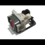 MicroLamp ML10807 300W projector lamp